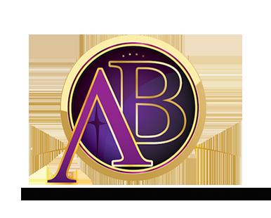 Abyssinia New Logo