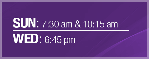 service_times