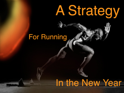 strategy-for-running