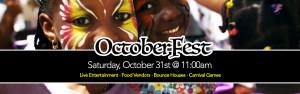 octoberfest-2015