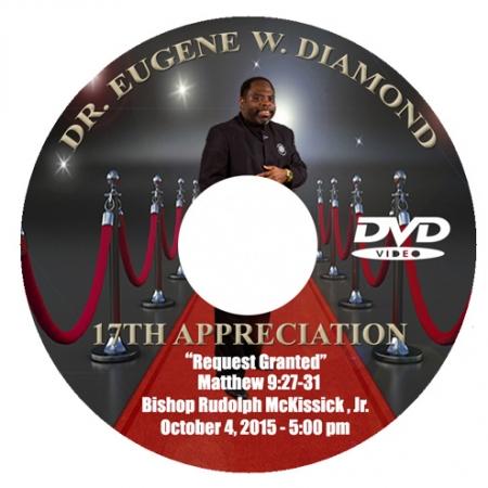 Diamond-Appreciation-cover