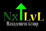 NXTLVL Management Group