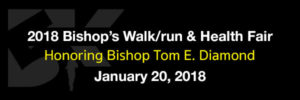 bishop-event-title-17