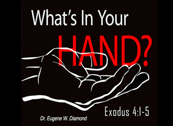 life-in-his-hands