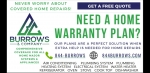 Burrows & Company Home Warranty